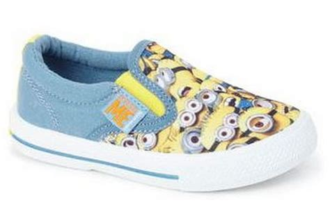 bhs school shoes minions 10 best minions buys for your