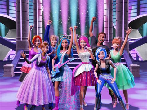 film barbie rock n royals rock n royals barbie movies wiki fandom powered by wikia