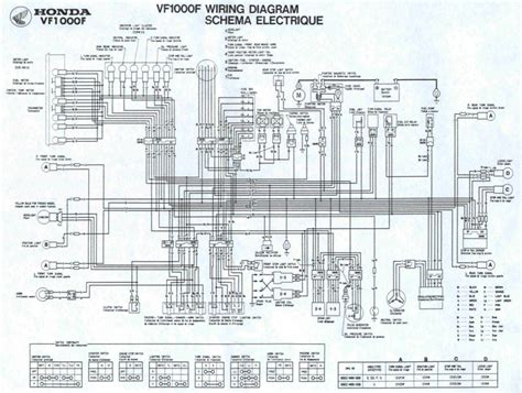 honda 300 fourtrax ignition wiring diagram 42 wiring