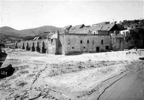 imagenes antiguas de uriangato el bable algunas de las haciendas en el estado de
