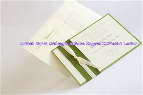 archives opwrite