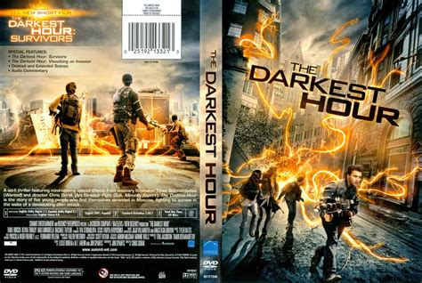 darkest hour metacritic the darkest hour 2011 720p bluray nhd x264 nhanc3