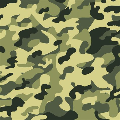 army camo pattern finalists military camouflage texture pattern green tap to see