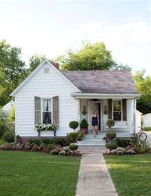 Cottage Home Builders 17 Best Ideas About Cute Cottage On Pinterest Cottage