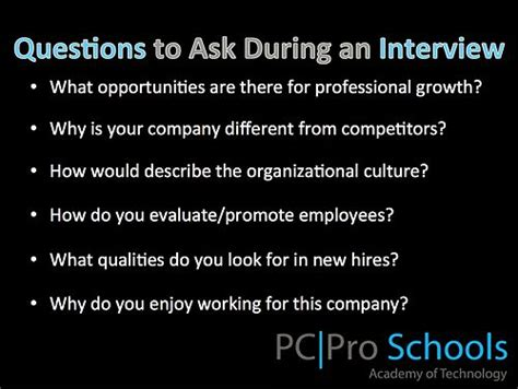 Questions To Ask During Mba by Question To Ask During Bralicious Co