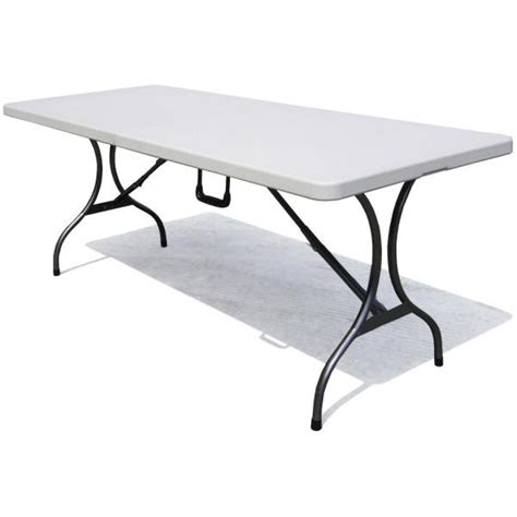 4 Foot Folding Table Folding Tables Bunnings Best Table 2017 4 Foot Folding Tables Shelby