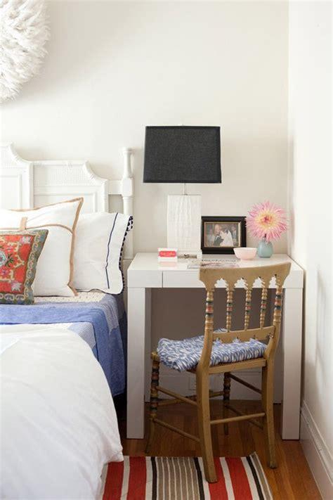 how to get fit in your bedroom easy diy bedroom hacks to get more space storage com