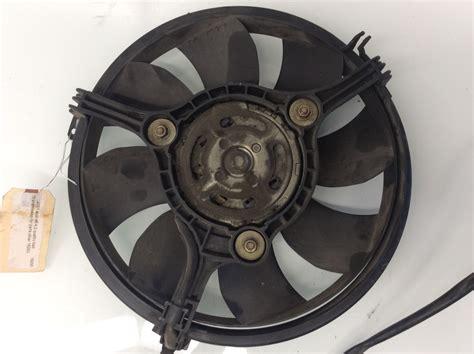 service manual replace heater fan 2003 audi a6 service manual replace heater fan 2003 audi a6 koldenhoven audi a4 heater core replace part