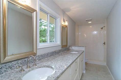 bathroom vanities wholesale prices modern bathroom vanities at wholesale rate in minnesota usa