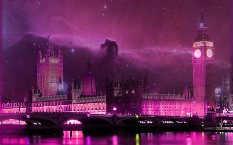 wallpaper mac london london wallpaper widescreen wallpapersafari