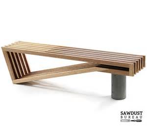 Free Plans For Wooden Outdoor Furniture by Panca Pinch It Themag