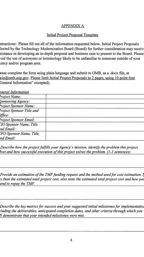 proposal template for funding request gallery of sle letter of support for grant sle grant