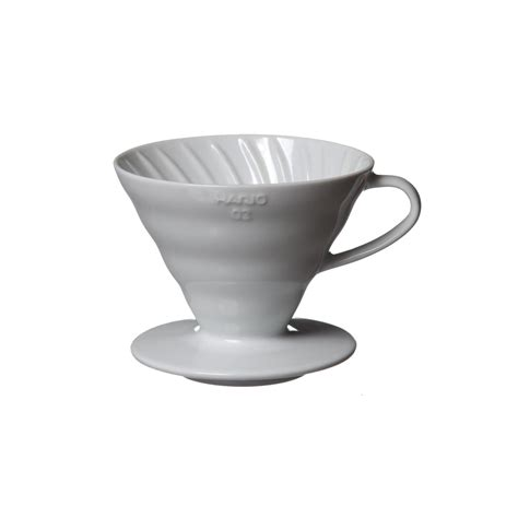 Alat Kopi Coffee V Dripper 250 Gram Kopi Arabica Kf16 Hario Indonesia Shop Distributor Dan Supplier