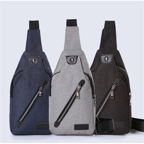 Tas Wanita Tas 032 tas selempang bahu impor 032 sling cross chest bag