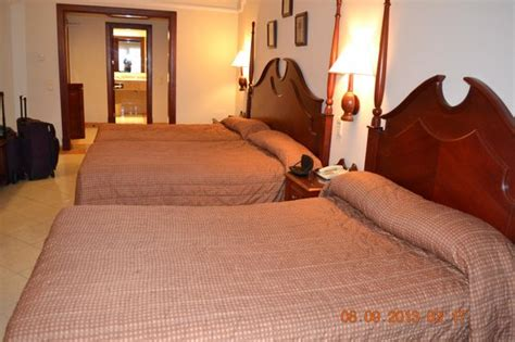 riu montego bay family room riu montego bay family room montego bay forum tripadvisor