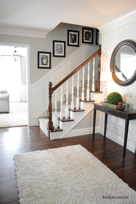 restaining wood trim 1000 ideas about white trim on pinterest benjamin moore paint colors and sherwin william