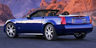 free car repair manuals 2007 cadillac xlr head up display image 2007 cadillac xlr size 400 x 200 type gif posted on march 26 2008 5 23 am the
