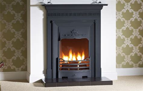 Reproduction Cast Iron Fireplaces by Cast Iron Reproduction Fireplaces Stoves And Fires