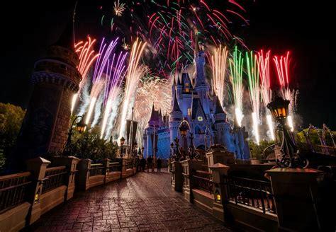 wishes  magical gathering  disney dreams tribute disney tourist blog