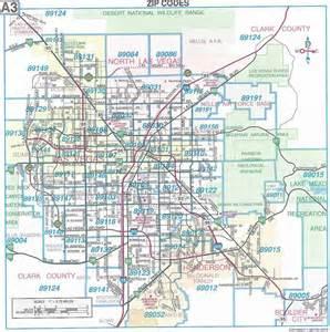 Las Vegas City Map by Las Vegas Map Las Vegas Nevada Pinterest
