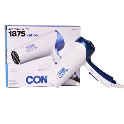 Conair Testarossa Hair Dryer Price conair testarossa 1875 watt hair dryer reviews