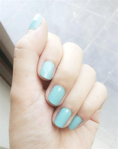 best nail color for pale skin best 25 nail colors for pale skin ideas on