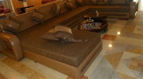 meubles sadok jarraya maison et meuble mnihla zifef