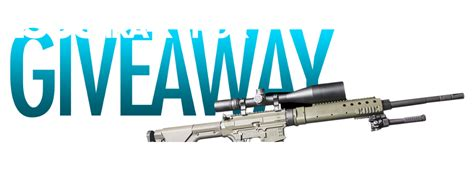 Nagr Giveaway - national association for gun rights colt6920 giveaway