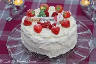 japanischer kuchen bohnenhase bento japanese cake クリスマスケーキ