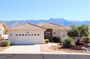 homes for tucson tucson mortgage fuels tucson real estate housing market
