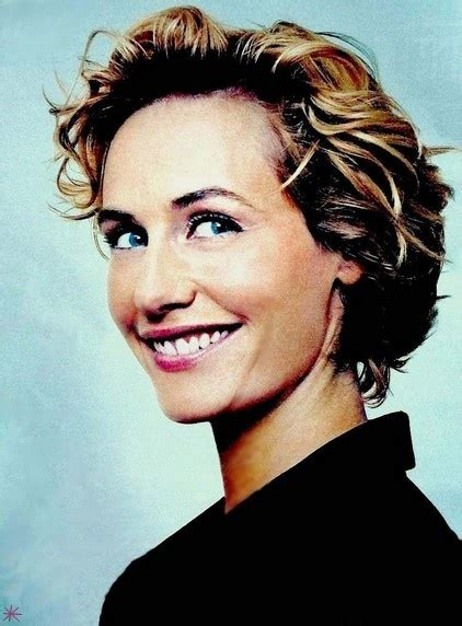 short haircuts from france cecile de france images google search hair headshots