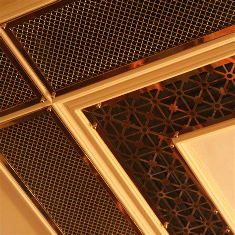 Ceiling Grills by 1000 Images About Heating Stoves Chimneys On