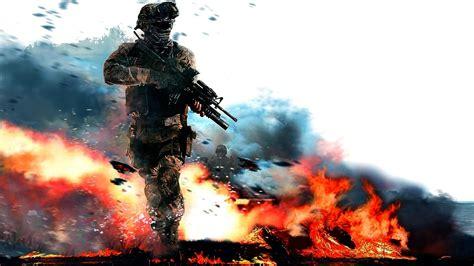war background call of duty modern warfare 2 soldier war