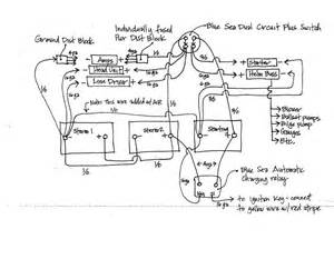 perko battery switch wiring diagram 3 get wiring diagram free