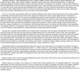 Gallery of opinion essay sample