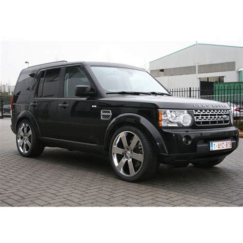land rover chrome index of store image data wheels redbourne vehicles saxon