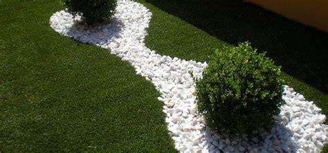erba finta da terrazzo erba sintetica per terrazze per creare il tuo giardino di casa
