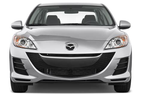 how it works cars 2010 mazda mazda3 head up display service manual motor auto repair manual 2010 mazda mazda3 head up display mazda3 mazdaspeed3
