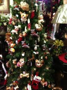 wolf hill home and garden christmas trees artificial