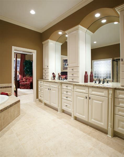aristokraft bathroom cabinets aristokraft bathroom cabinets images
