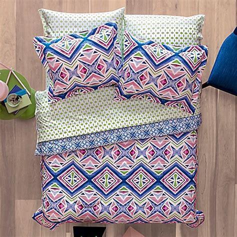 aeropostale bedding a 233 ropostale kaleidoscope reversible comforter set in pink