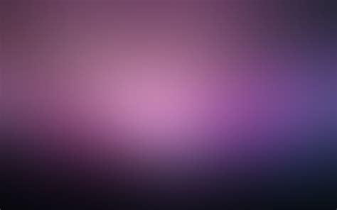 wallpaper background gradient purple gradient wallpaper 1082819