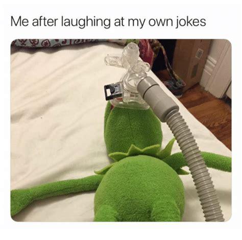Memeing Of Life