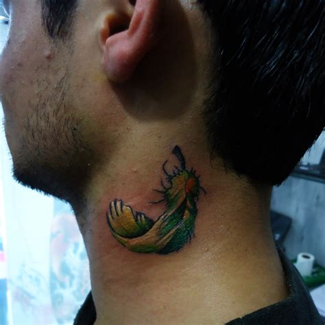 body tattoo cost in india best tattoo artists and studio of india with safe tattoo