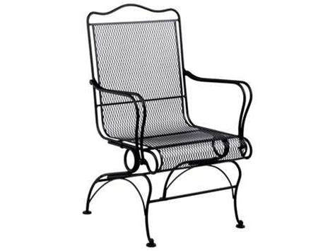 rod iron patio chairs wrought iron patio furniture patioliving