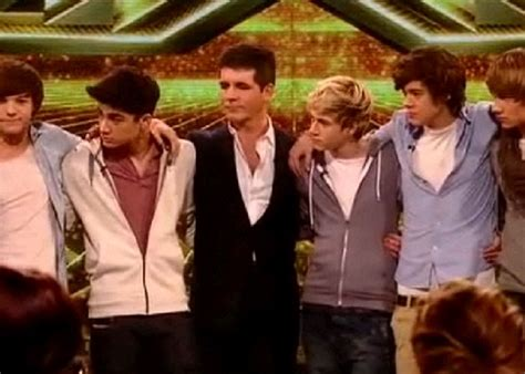 since finishing in third place on the x factor uk 2010 one direction the x factor one direction finish third news the x