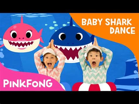 download mp3 baby shark ringtone download lagu baby shark kids songs super simple songs mp3