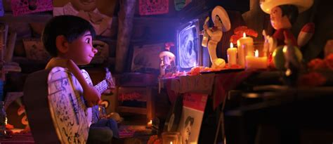 film streaming coco disney pixar looks to add another hit with teaser for coco