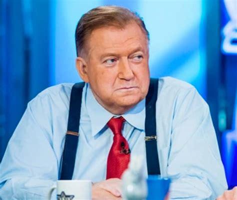 bob beckel the five fired bob beckel fired at fox news for being way too racist