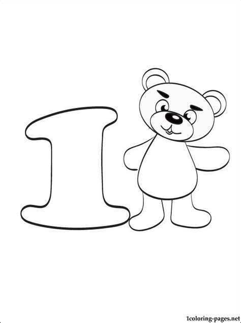 coloring pages for the number 1 number 1 one coloring page coloring pages